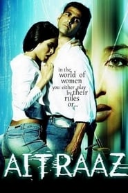 Streaming sources for Aitraaz