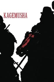 Streaming sources for Kagemusha