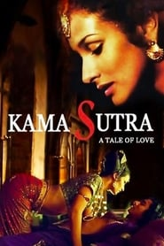 Streaming sources for Kama Sutra A Tale of Love
