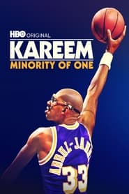 Streaming sources for Kareem Minority of One