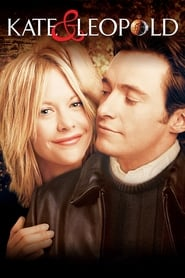 Streaming sources for Kate  Leopold
