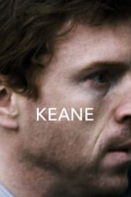 Streaming sources for Keane