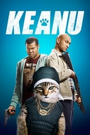 Streaming sources for Keanu