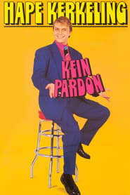 Streaming sources for Kein Pardon