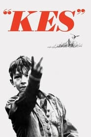 Streaming sources for Kes