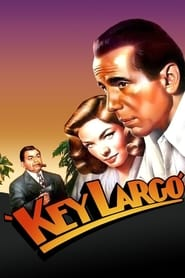 Streaming sources for Key Largo