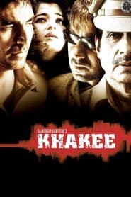 Streaming sources for Khakee