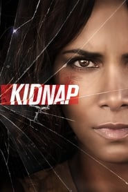 Streaming sources for Kidnap