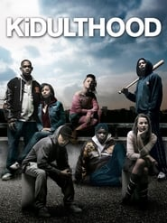 Streaming sources for Kidulthood