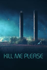 Streaming sources for Kill Me Please