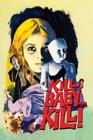 Streaming sources for Kill Baby Kill