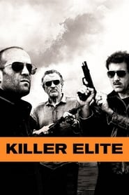 Streaming sources for Killer Elite