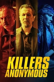 Streaming sources for Killers Anonymous