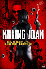 Streaming sources for Killing Joan