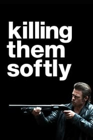 Streaming sources for Killing Them Softly