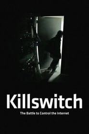 Streaming sources for Killswitch