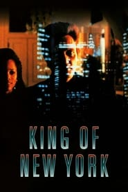 Streaming sources for King of New York