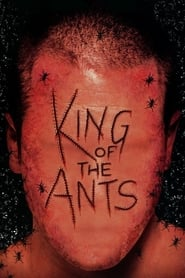 Streaming sources for King of the Ants