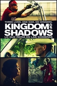 Streaming sources for Kingdom of Shadows