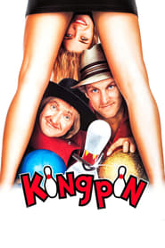 Streaming sources for Kingpin