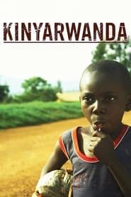 Streaming sources for Kinyarwanda