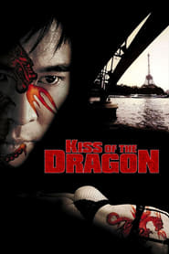 Streaming sources for Kiss of the Dragon