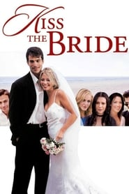 Streaming sources for Kiss The Bride
