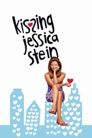 Streaming sources for Kissing Jessica Stein