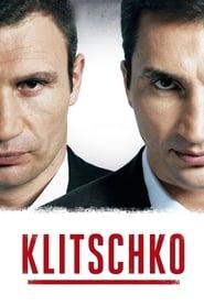 Streaming sources for Klitschko