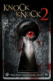 Streaming sources for Knock Knock 2
