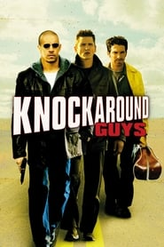 Streaming sources for Knockaround Guys