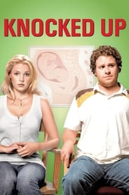 Streaming sources for Knocked Up