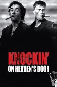 Streaming sources for Knockin on Heavens Door