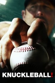 Streaming sources for Knuckleball