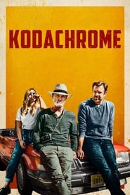 Streaming sources for Kodachrome