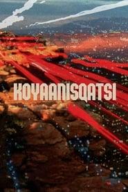 Streaming sources for Koyaanisqatsi