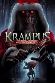 Streaming sources for Krampus The Christmas Devil