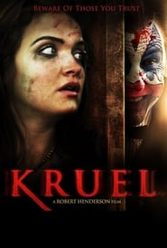Streaming sources for Kruel
