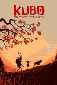 Streaming sources for Kubo and the Two Strings