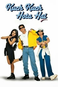 Streaming sources for Kuch Kuch Hota Hai