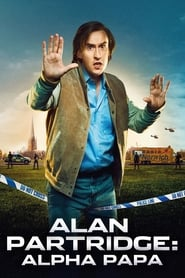 Streaming sources for Alan Partridge Alpha Papa