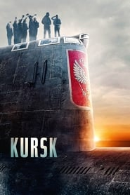Streaming sources for Kursk