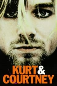Streaming sources for Kurt  Courtney