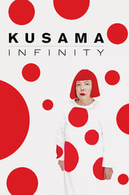 Streaming sources for Kusama  Infinity