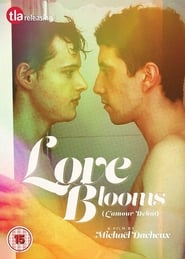 Streaming sources for Love Blooms