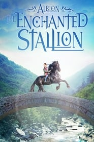 Streaming sources for Albion The Enchanted Stallion
