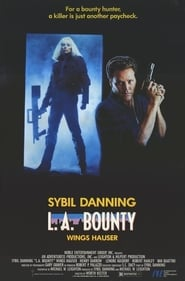 Streaming sources for LA Bounty