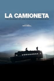 Streaming sources for La Camioneta The Journey of One American School Bus