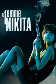 Streaming sources for La Femme Nikita