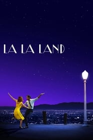 Streaming sources for La La Land